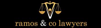 Ramos & Co Lawyers